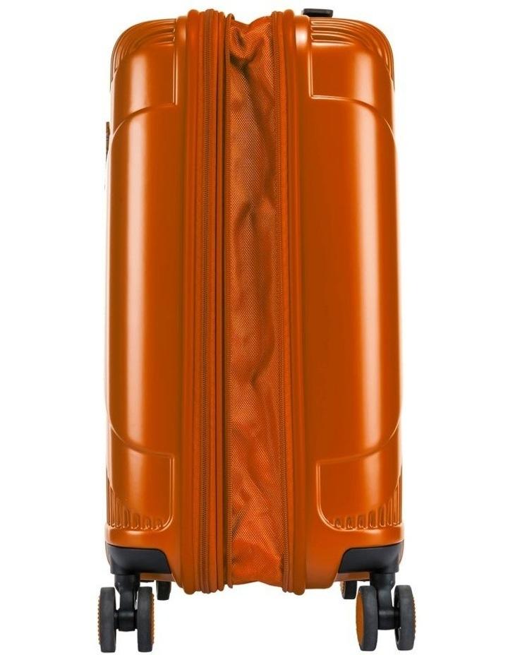 Modern Dream Hard Spin Case 55cm Copper Rust 2.8kg image 5