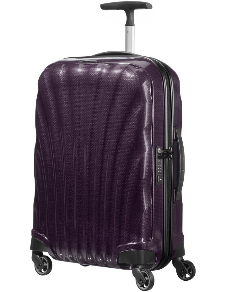 Cosmolite 3.0 55cm Hardside Spinner Suitcase image 1
