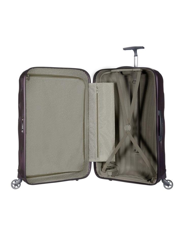 Cosmolite 3.0 55cm Hardside Spinner Suitcase image 2
