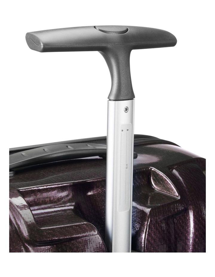 Cosmolite 3.0 55cm Hardside Spinner Suitcase image 3