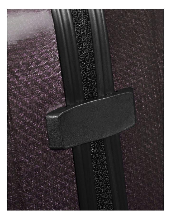 Cosmolite 3.0 55cm Hardside Spinner Suitcase image 4