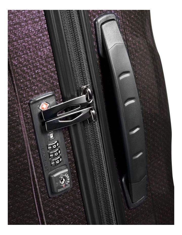 Cosmolite 3.0 55cm Hardside Spinner Suitcase image 5