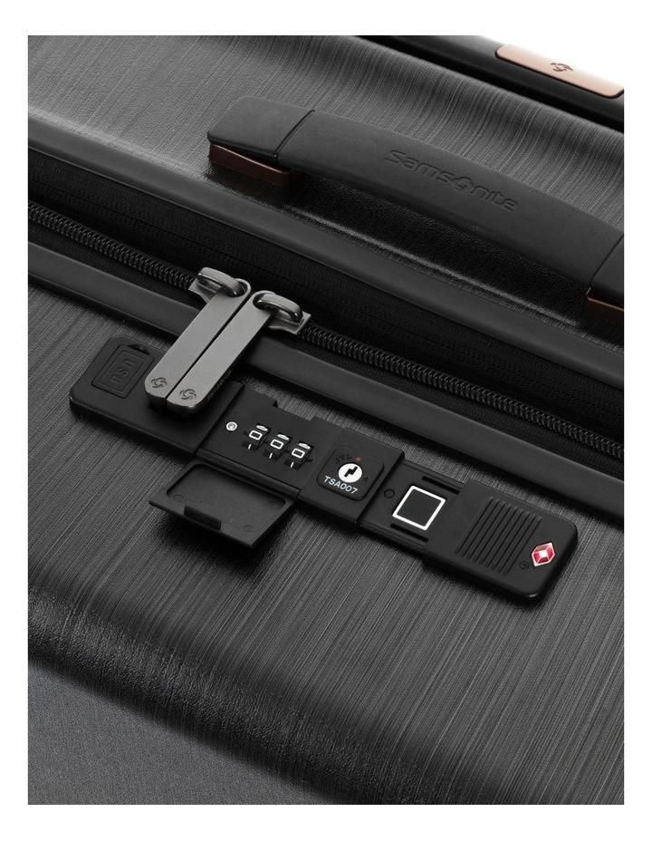 Evoa Tech 69cm Hardside Spinner image 3