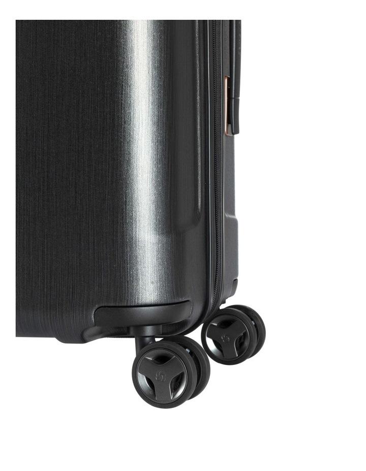 Evoa Tech 69cm Hardside Spinner image 6