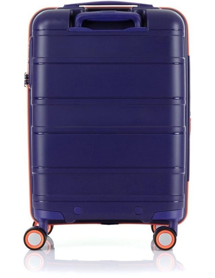 Litevlo 55cm Bodega Blue 2.3kg image 3
