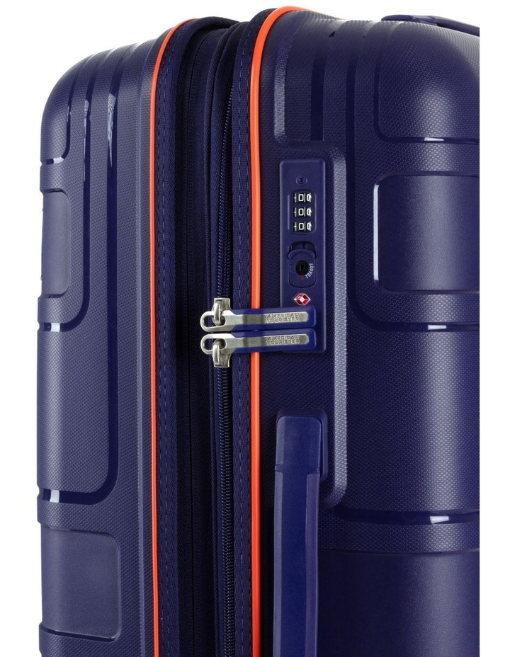 Litevlo 55cm Bodega Blue 2.3kg image 4