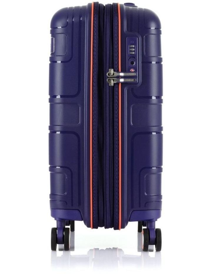 Litevlo 55cm Bodega Blue 2.3kg image 5
