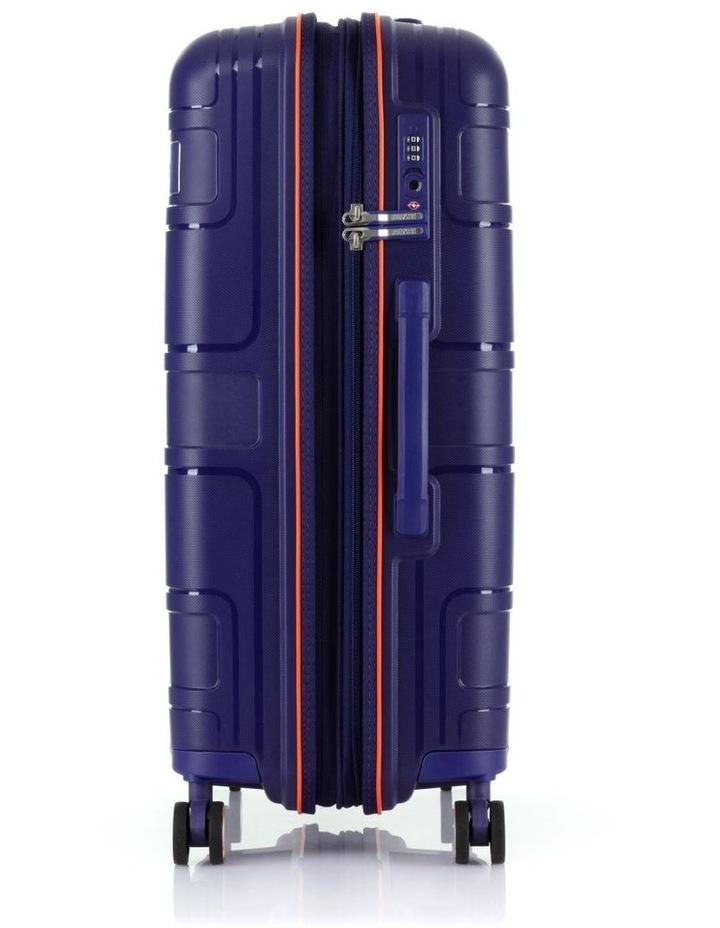 Litevlo 69cm Bodega Blue 3.1kg image 5