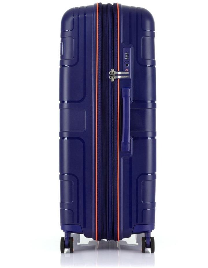 Litevlo 82cm Bodega Blue 4kg image 5