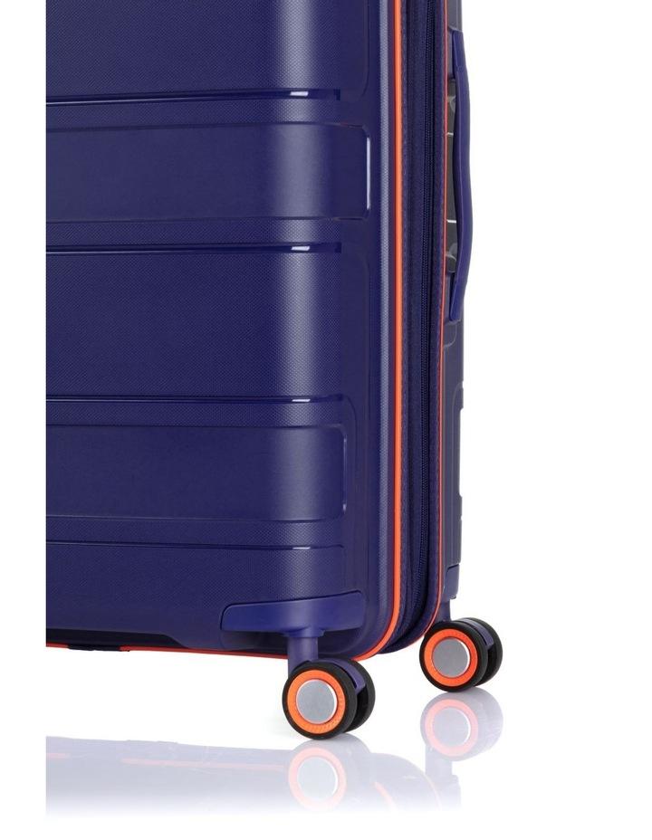 Litevlo 82cm Bodega Blue 4kg image 7