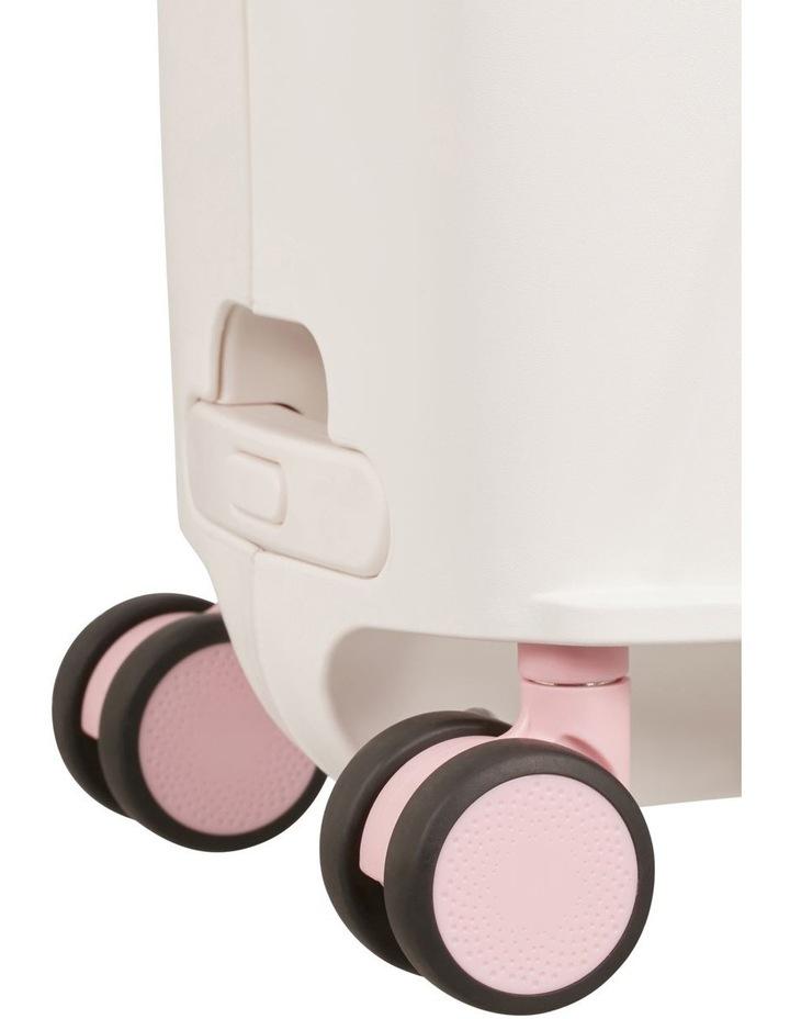 Dream Rider DLX Elephant Suitcase image 6