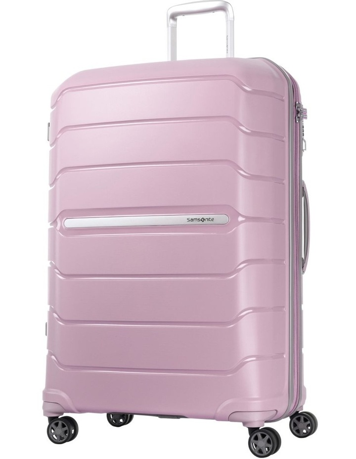 Oc2lite 75cm Hardside Suitcase image 2