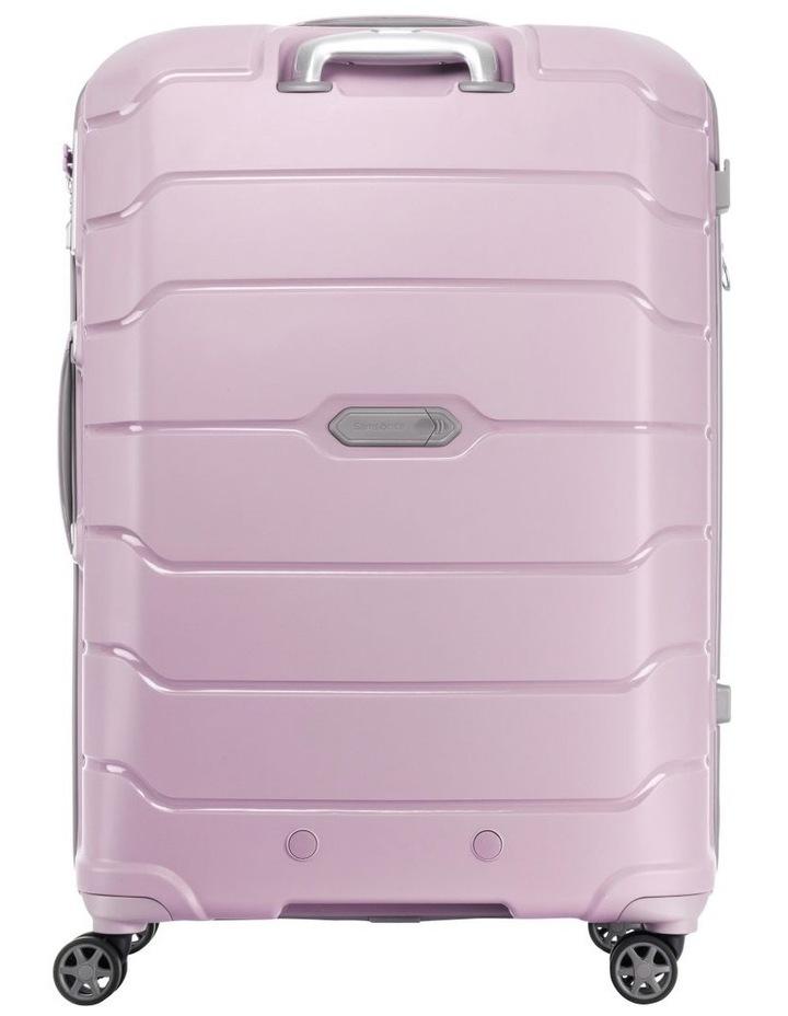 Oc2lite 75cm Hardside Suitcase image 4