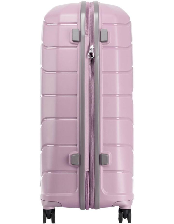 Oc2lite 75cm Hardside Suitcase image 5