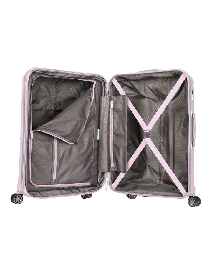 Oc2lite 75cm Hardside Suitcase image 6