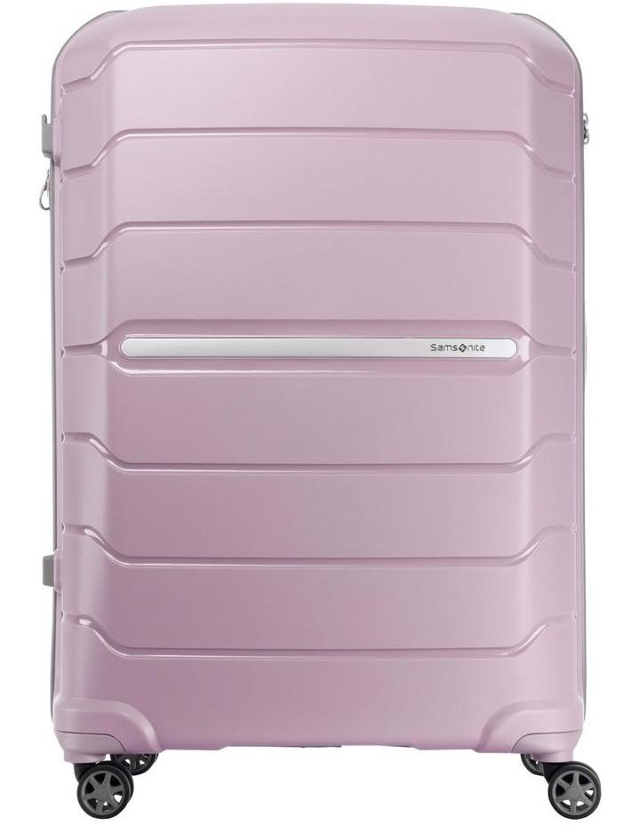 Oc2lite 81cm Hardside Suitcase image 1
