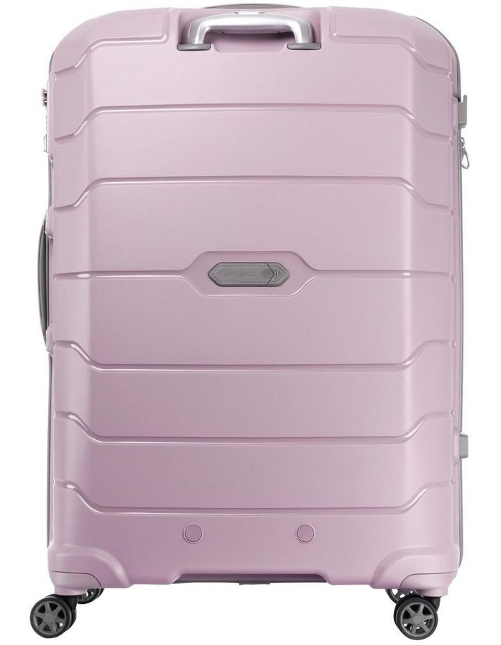 Oc2lite 81cm Hardside Suitcase image 4