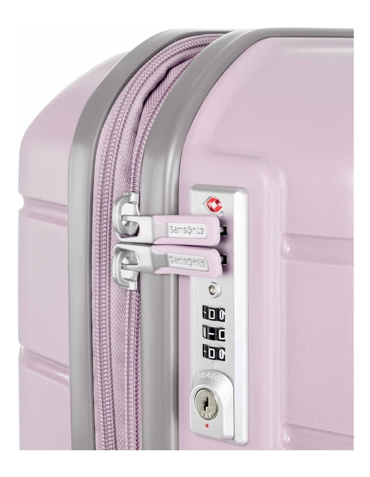 Oc2lite 81cm Hardside Suitcase image 7