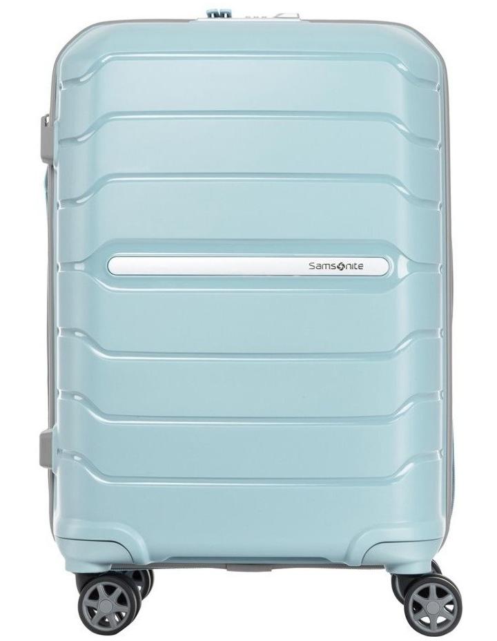 Oc2lite 55cm Hardside Suitcase image 1