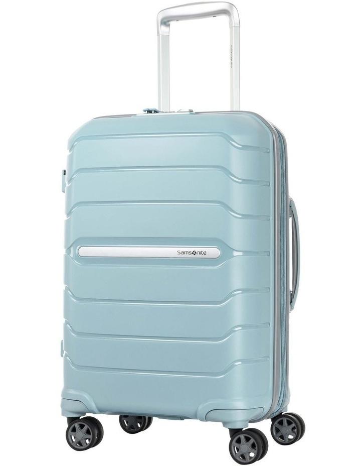 Oc2lite 55cm Hardside Suitcase image 2
