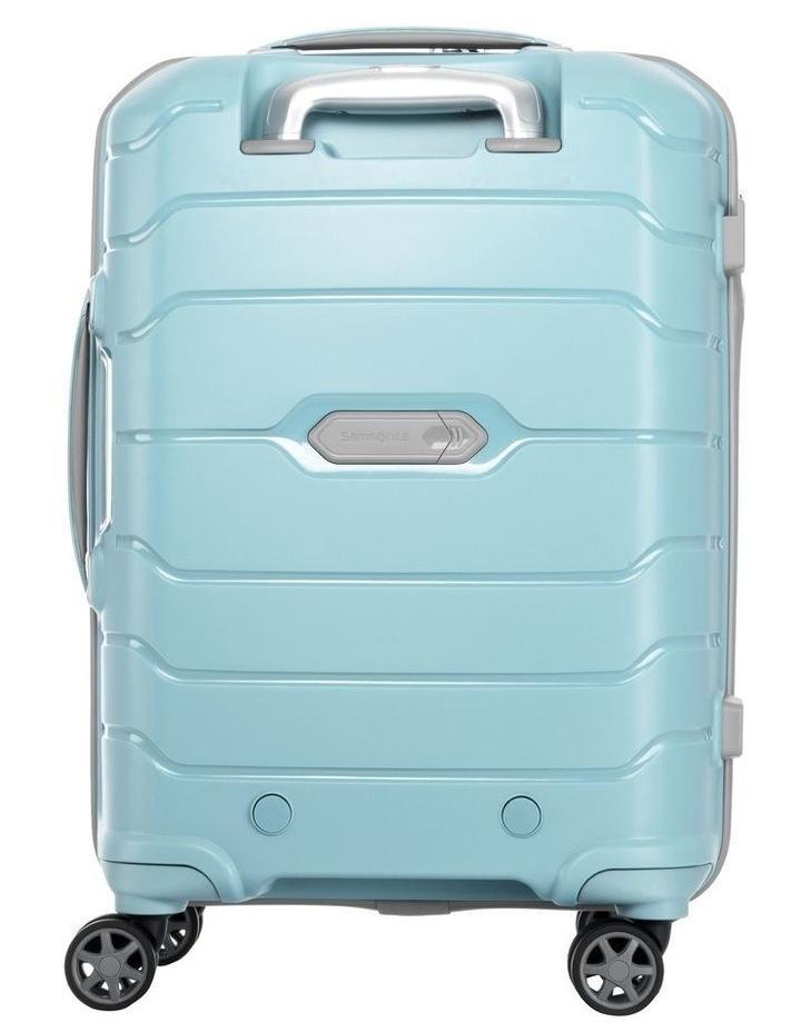 Oc2lite 55cm Hardside Suitcase image 4