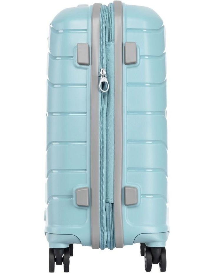 Oc2lite 55cm Hardside Suitcase image 5