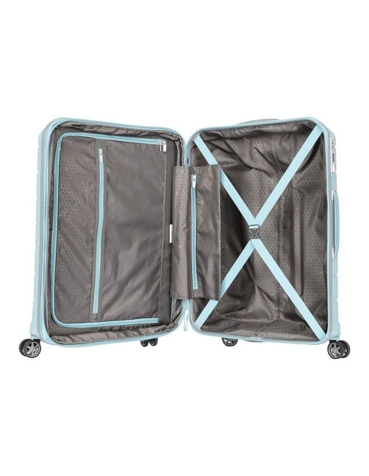 Oc2lite 55cm Hardside Suitcase image 6