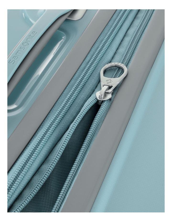 Oc2lite 55cm Hardside Suitcase image 7