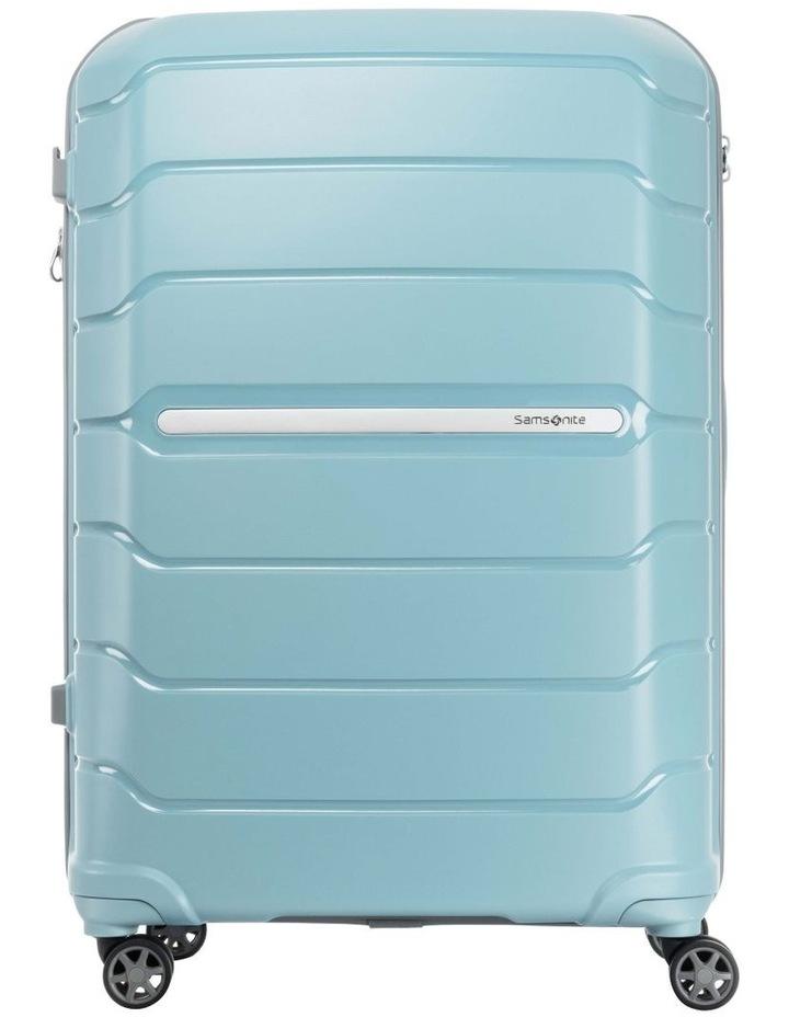 Oc2lite 75cm Hardside Suitcase image 1
