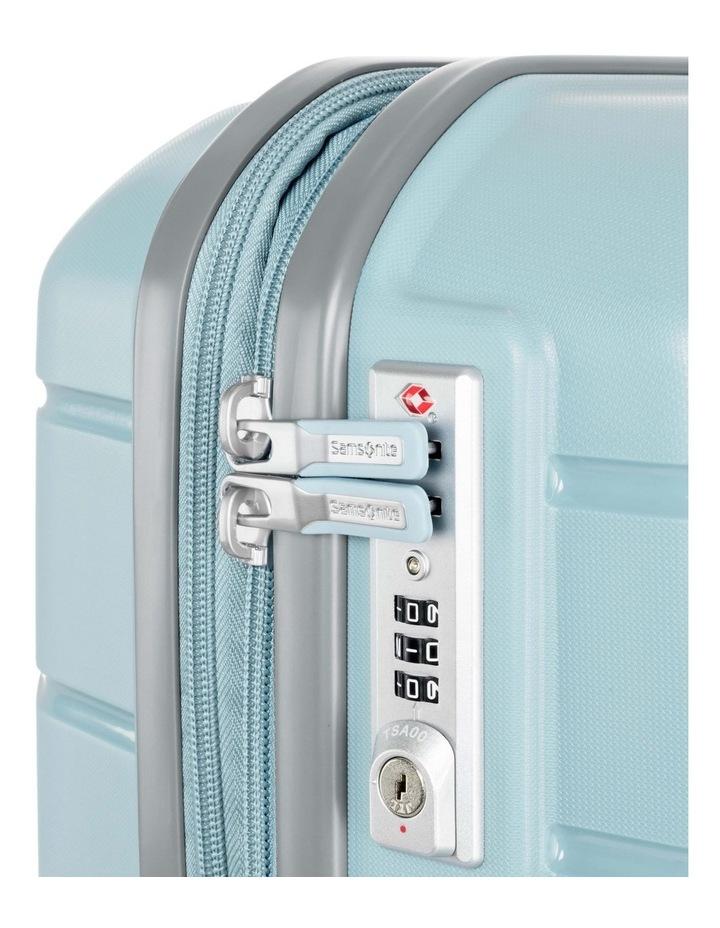 Oc2lite 75cm Hardside Suitcase image 7
