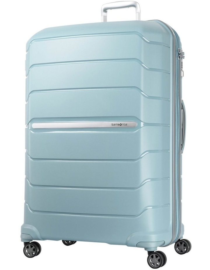 Oc2lite 81cm Hardside Suitcase image 2