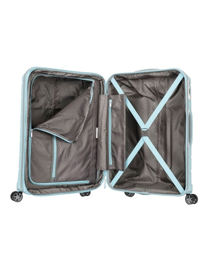Oc2lite 81cm Hardside Suitcase image 6