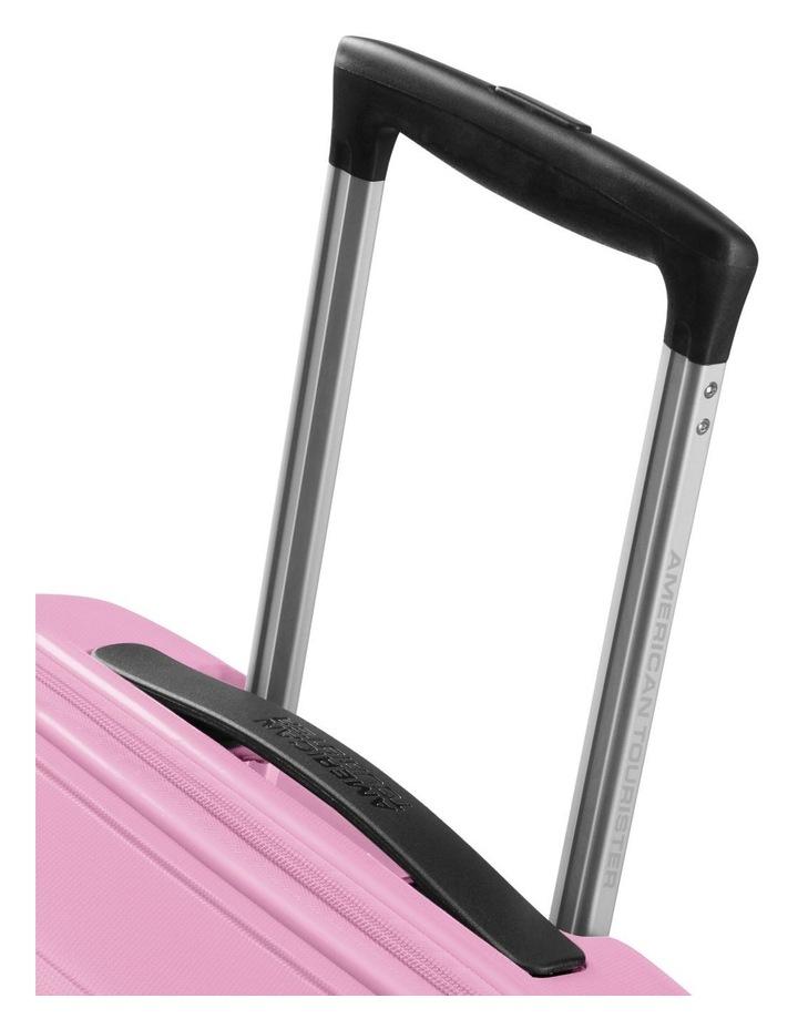 Sunside 68cm Med Hard Spin Case - Pink Gelato image 6