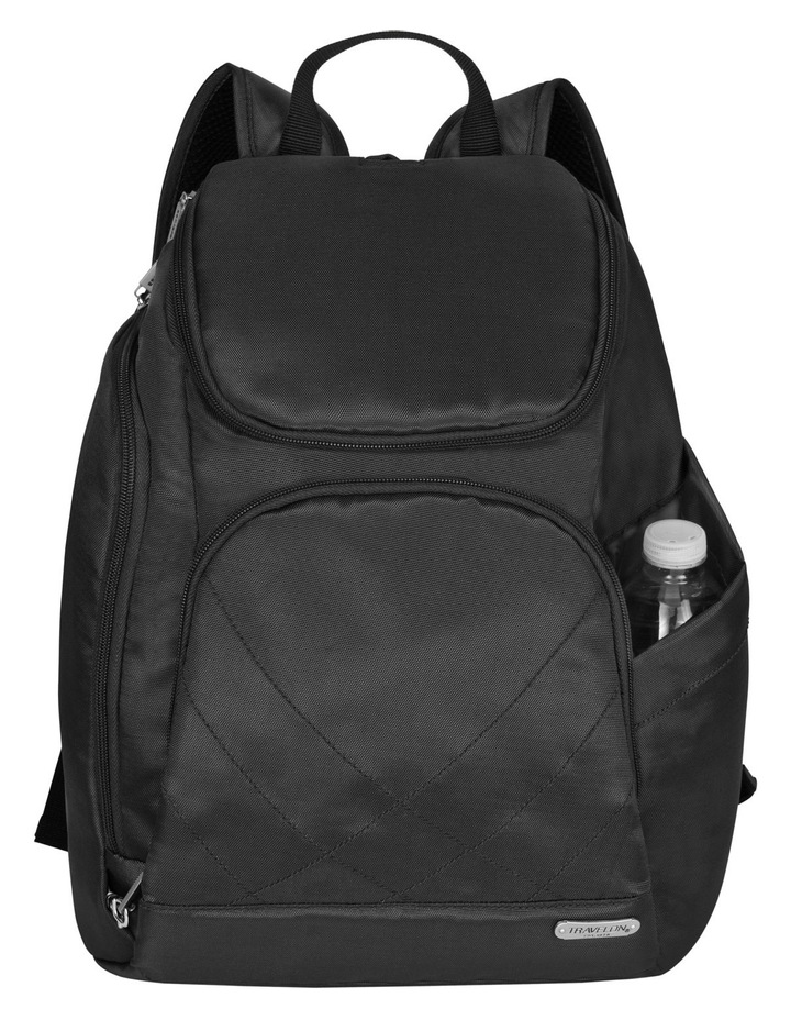 21eef6253d6 Travelon | 42310 Anti Theft Backpack | MYER