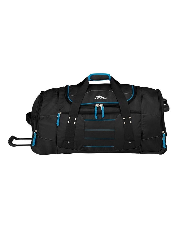 Ultimate Access Wheeled Duffle 76cm 3.5kg image 1