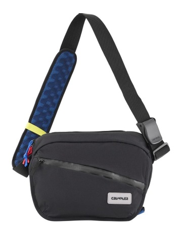 beautiful in colour street price brand new Crumpler | MYER