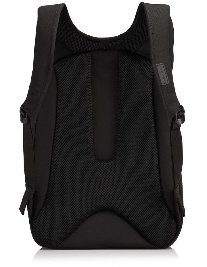 Mantra Backpack Black 1.5Kg image 2