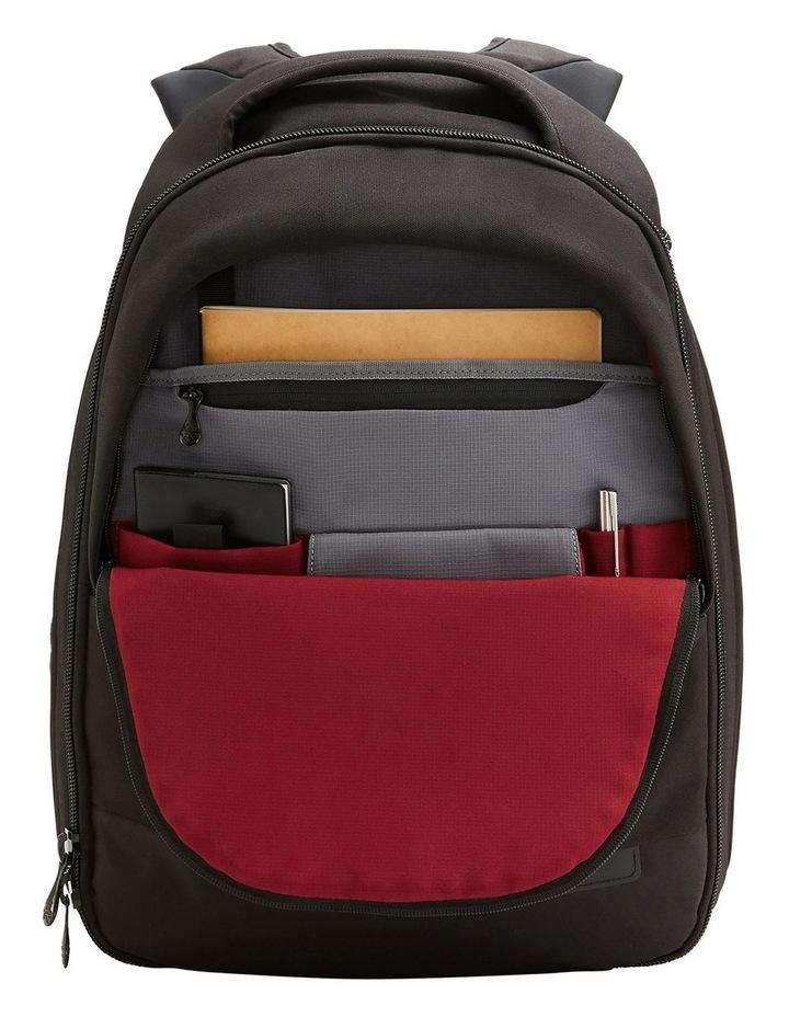 Mantra Backpack Black 1.5Kg image 3