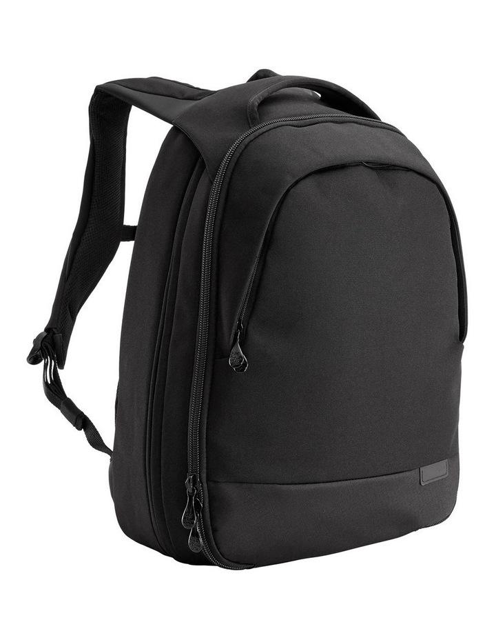Mantra Backpack Black 1.5Kg image 4