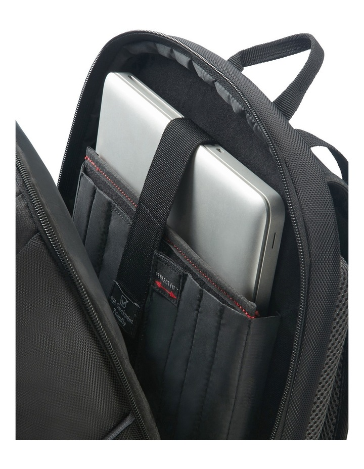 Leviathan 17.3 inches Laptop Backpack image 4