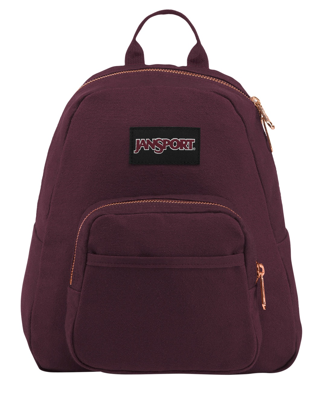 56e2a2040f1c Jansport Mini Backpack Price- Fenix Toulouse Handball