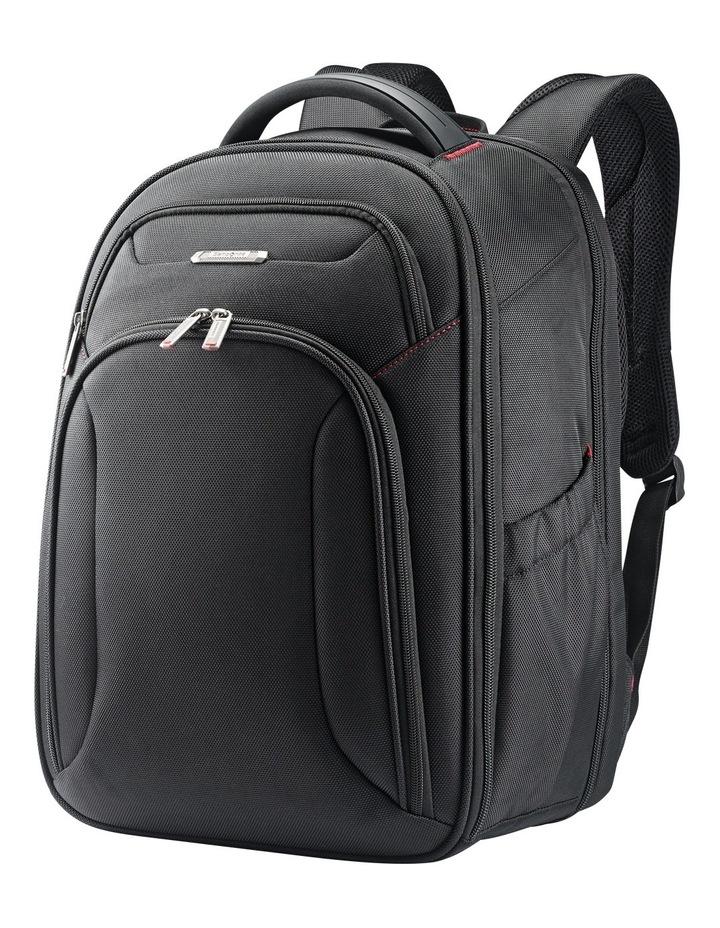Xenon 3.0 Large Backpack image 1