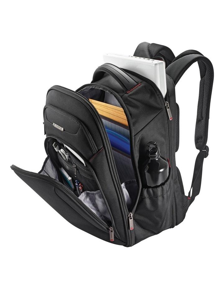 Xenon 3.0 Large Backpack image 2