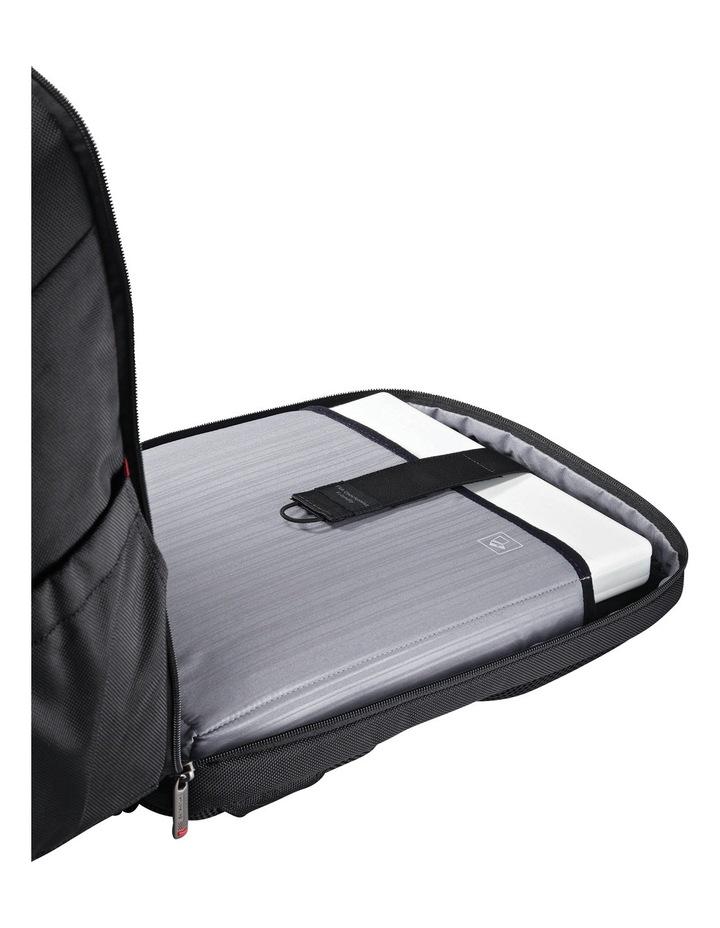 Xenon 3.0 Large Backpack image 3