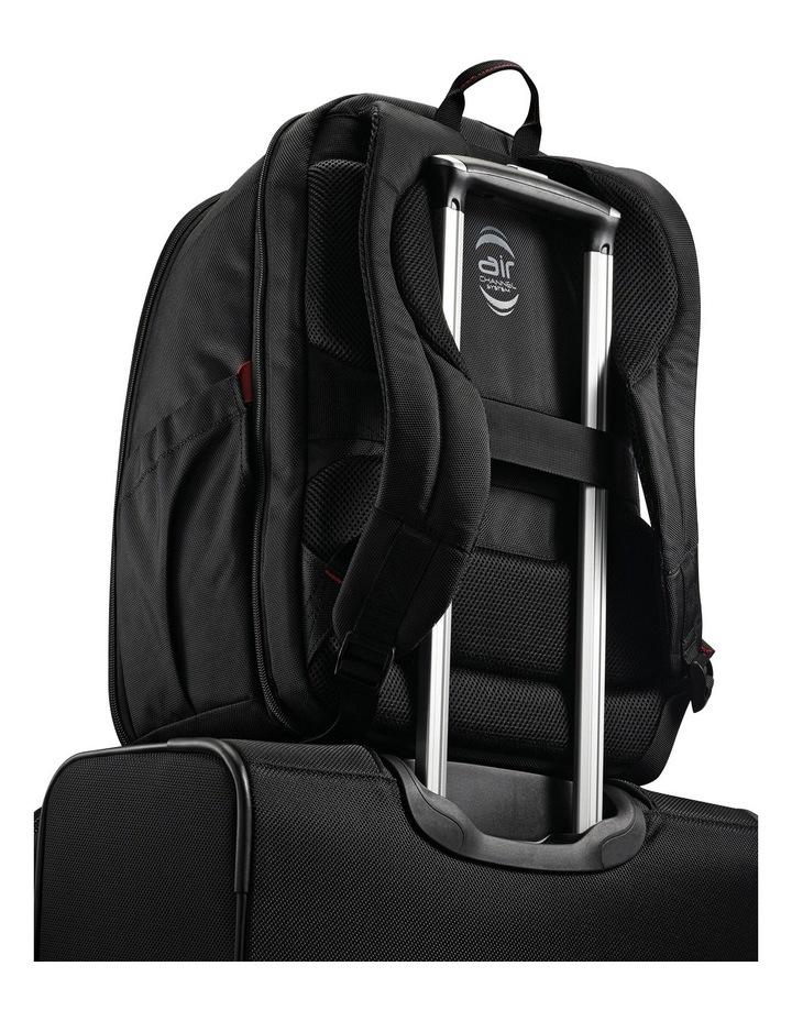 Xenon 3.0 Large Backpack image 4