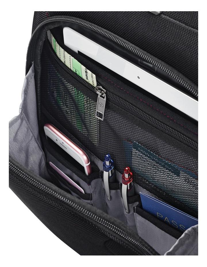 Xenon 3.0 Large Backpack image 5