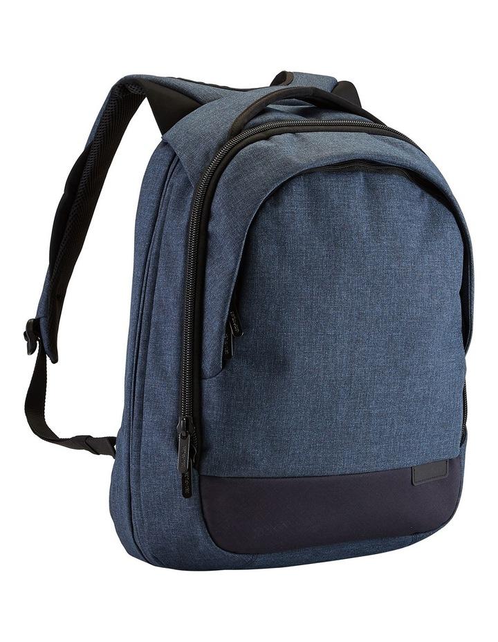 Mantra Backpack - Indigo Marle image 2