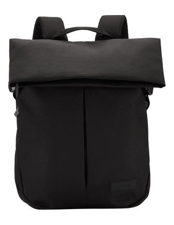 d38dc02f6753 Laptop Bags   Business Bags