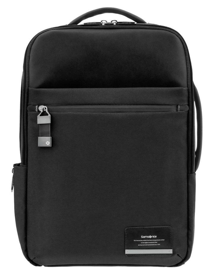 Vestor Backpack image 1