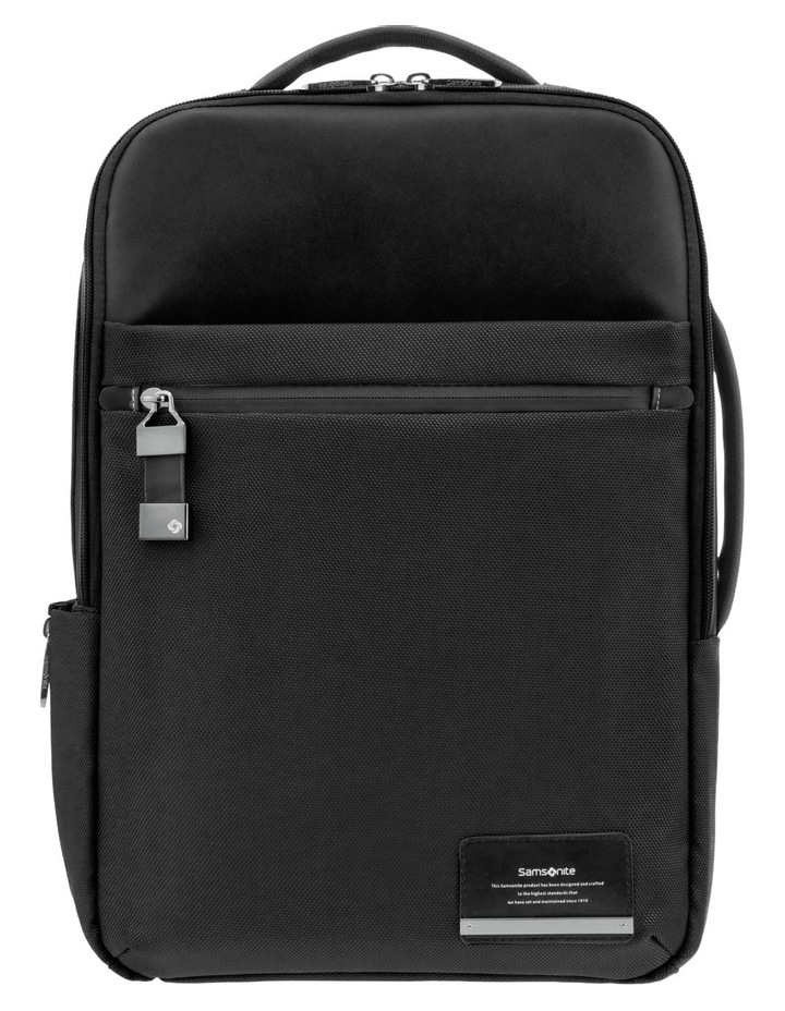 Vector Backpack image 1